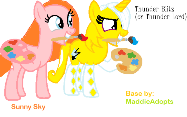 File:Sunny Sky and Thunder Blitz (or Thunder Lord).png
