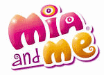 File:Mia and Me Logo.png