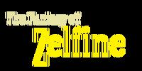 The Fantasy of Zelfine