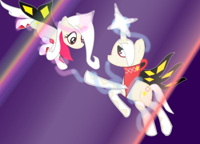 File:Pony Kamira and Pony Ghirahim.png