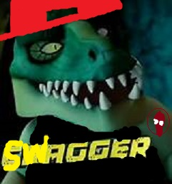 File:Swagger.jpg