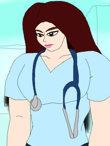 File:Alexis Hospital pic.png