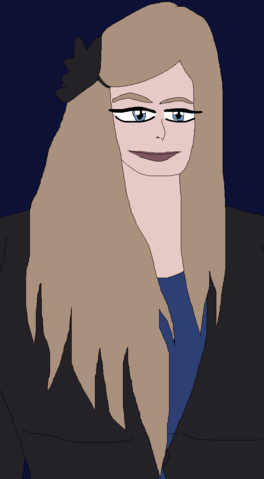 File:Melissa Welch Earth 010.png