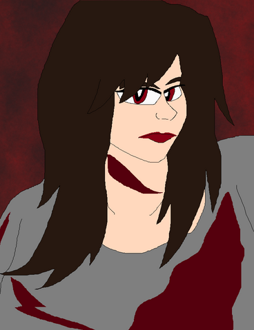 """File:Amber """"Vanessa"""" Ewers Earth 235.png"""