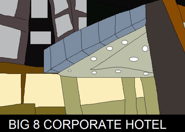 File:Big 8 Corporate Hotel Earth 010.png