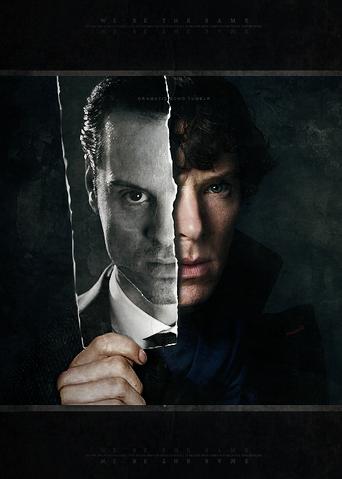 File:I-Believe-In-Sherlock-Holmes-sherlock-on-bbc-one-32114410-500-700.png