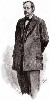 File:Mycroft Holmes.jpg