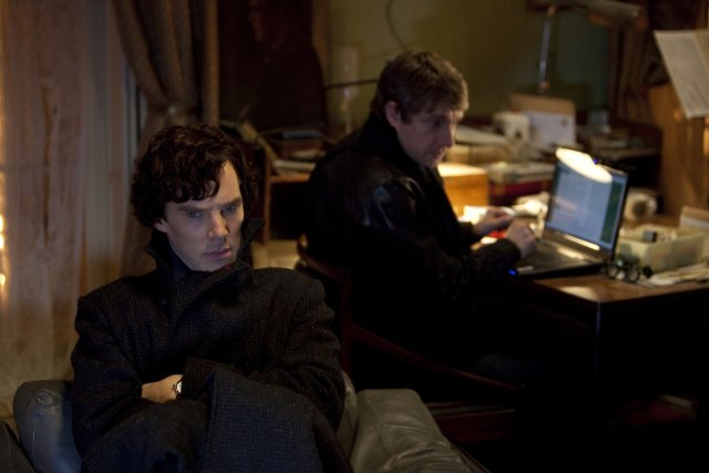 File:Martin and Benedict.jpg