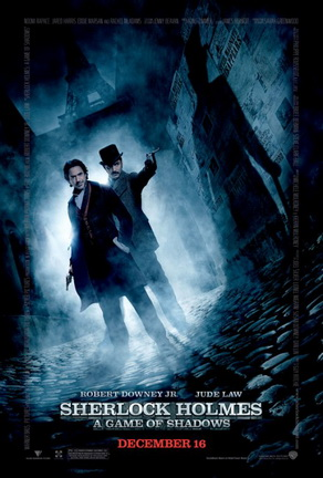 File:Sherlock Holmes2Poster.jpg