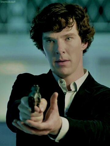 File:Sherlock-sherlock-on-bbc-one-30801784-500-665.jpg