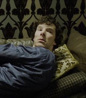 File:Sherlock h bbc.jpg