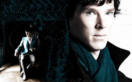 File:Sherlock-wallpaper-sherlock-on-bbc-one-33019565-516-323.jpg