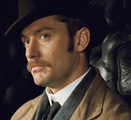 File:Jude law watson.png