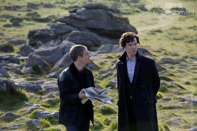 File:-Sherlock-Season-2-sherlock-31555646-720-480.jpg
