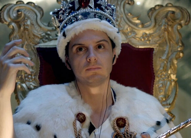 File:Moriarty-Enthroned-1-.jpg