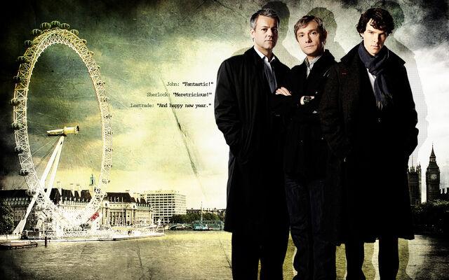 File:Sherlock-sherlock-on-bbc-one-26109131-1280-800.jpg