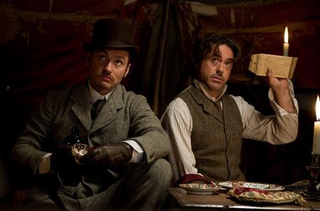 File:Sherlock and watson.png