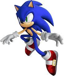File:Sonic 8.jpg
