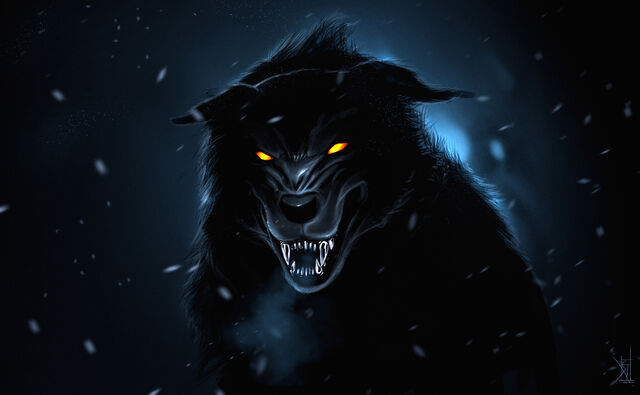 File:Wolf 3.jpg