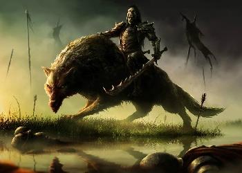 File:War Wolf.jpg