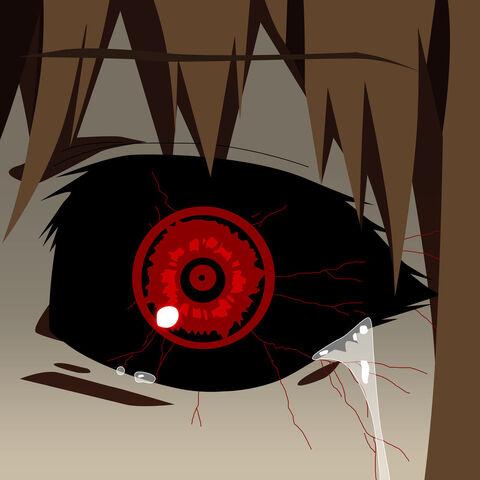 File:Hinami ghoul eye by seireiart-d7yaar8.jpg