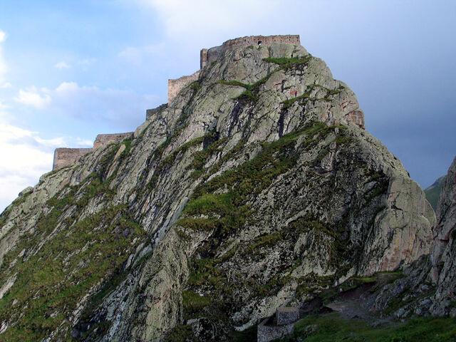 File:Noviarn-Pazarluk.jpg