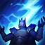 Thunderlord's Decree mastery 2016