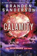 Calamity-cover-brandon-sanderson