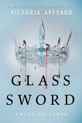 File:Glass Sword.jpg