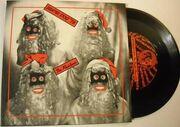 Santa Dog '78