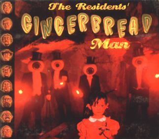 File:Gingerbread man.jpeg