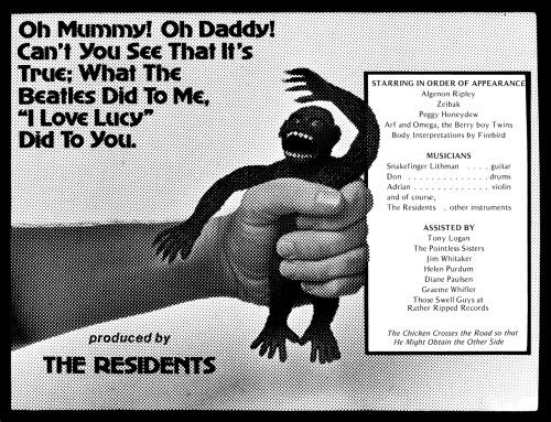 File:Oh Mummy, Oh Daddy Promo.jpg
