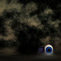Thumbnail for version as of 01:41, August 11, 2014