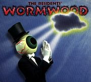 Wormwood-0