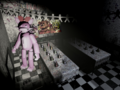 Thumbnail for version as of 14:39, August 26, 2015