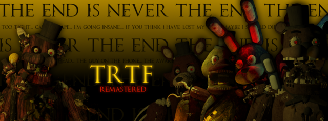 File:The Return To Freddy's Remastered Header 2.png