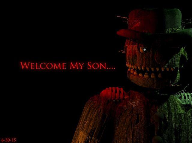File:Welcome my son.....jpg