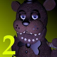3SH3RyZ