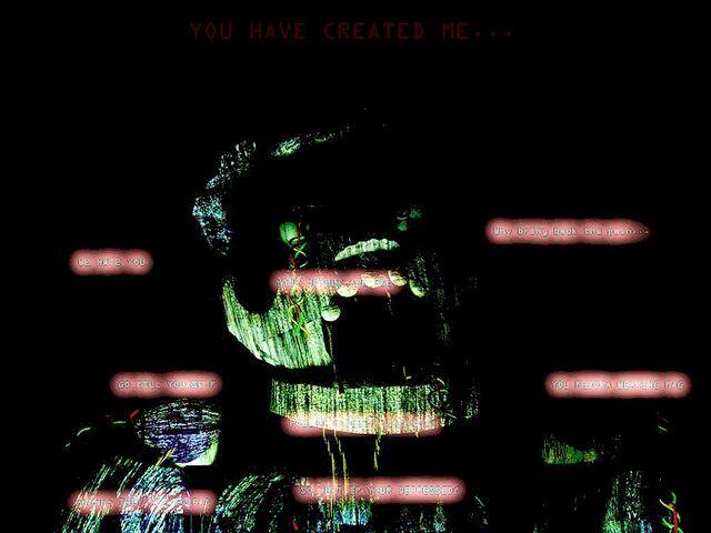 File:Youvecreatedme.jpg