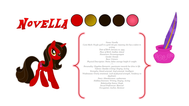 File:Novella s biography by segasister-d7r5893.png