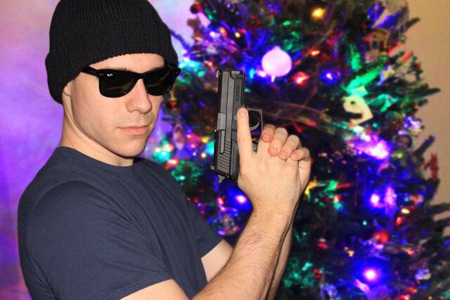 File:Merry christmas murca by blackgryph0n-d5p9w7p.jpg