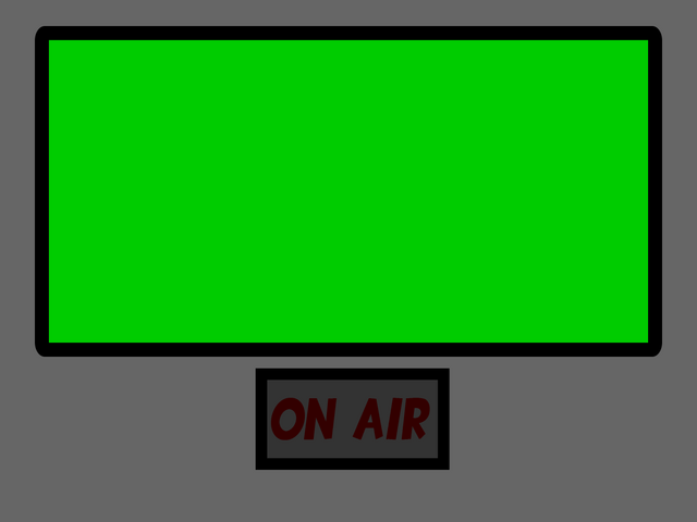 File:Back Wall (OFF).png