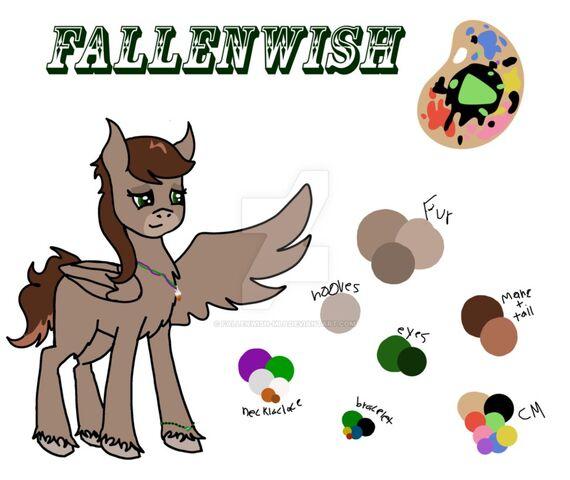 File:FallenWish Reference.jpeg