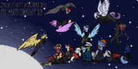 Starbound Ascension: The Next Generation (Fanfic)