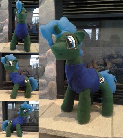 File:Comic sans pony finished by chopstickgirls-d89ufb9.jpg