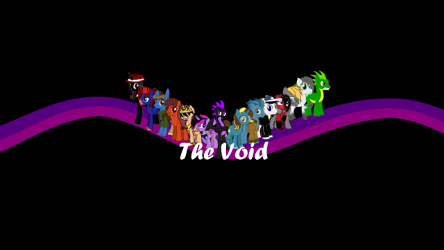 File:Void banner final.png