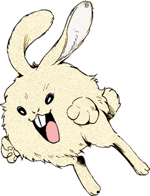 File:Pill Rabbit.png