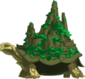 Spirit Turtle.png