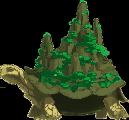 File:Spirit Turtle.png