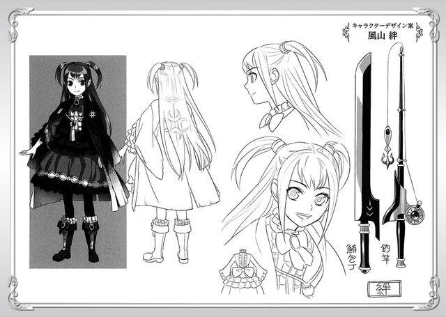 File:Kizuna.jpg